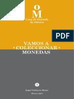 Vamos_a_coleccionar_monedas.__ngel_Valtierra.pdf