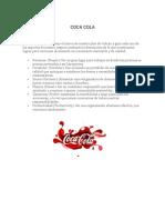 COCA COLA.docx