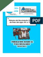 images_pdfs_modulo_mov_obrero_2010-UTE.pdf