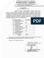 Jombang.pdf