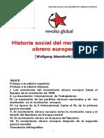 Abendroth-HistoriaSocialDelMovimientoObreroEuropeo.pdf