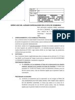 SEÑOR-JUEZ-DEL-JUZGADO-ESPECIALIZADO-EN-LO-CIVIL-DE-HUAMANGA.docx