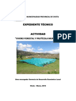 expediente-tecnico-de-vivero-forestal-y-fruticola-.pdf