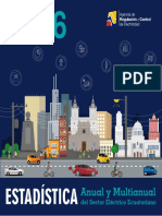 Estadística-anual-y-multianual-sector-eléctrico-2016.pdf