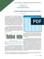 Simposio-Epidemiología-de-la-Hipertensión-Arterial-en-el-Perú-Dr.-Enrique-Ruiz-Mori.pdf