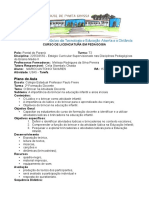 Marco Antonio Tavares - RA 152401353 - 225503550 - ECSDPEMII- U2A3