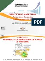2. Ayuda 2 Planeamiento Estrategico