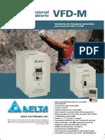 variadores de frecunecia.pdf