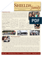 october 2018 pdf