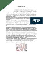 caso extintor.pdf