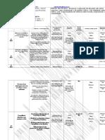Plano de curso 7 ano 2014.doc