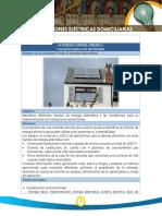Evidencia Instalaciones Domiciliariasact_central_u1