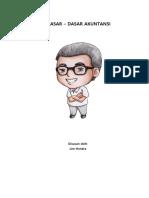 Basic_Accounting_Dasar_-_Dasar_Akuntansi.pdf