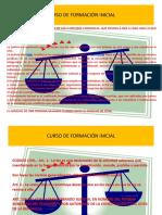 Contencioso Administrativo. Dr. Gustavo Benalcazar