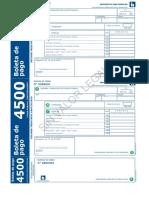 Boleta de Pago - 4500 (Régimen Tributario Simplificado).pdf