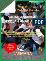 Panduan Sekolah & Madrasah Aman.pdf