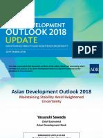 アジア経済見通し改定版_ADO2018 Update launch.pdf