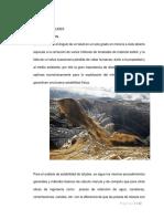 ttttttt.pdf