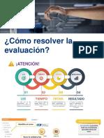 evaluacion.pps