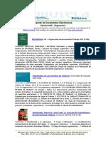 005 1.pdf