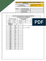 8.1 GRANULOMETRIA EN TAMIZADO POR SEDIMETACION CON DENSIMETRO-converted.docx
