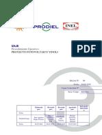 Procedimiento Izaje.docx