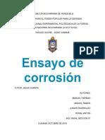 1539813312904_trabajo de Expo - Corrosion