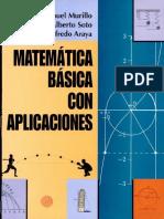 edoc.site_matematica-basica-con-aplicaciones.pdf