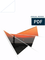 QP Annual Report 2015