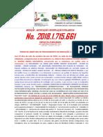 Mediação Abertura No. 2018.1.715.661 Mediação. Rogério e Renata(1)