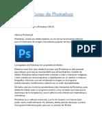 Detalles Curso de Photoshop.pdf