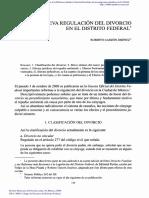 cnt6.pdf