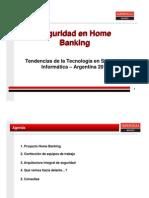 06 Home Banking Tendencias 2010
