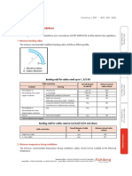 Kukdong Cable Technical Info.pdf