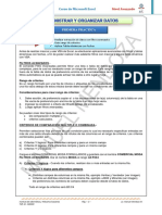 Prac 1 Excel Macros y VBA-HE2.pdf