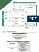 Plan_de_estudio_ingenieria_ambiental.pdf