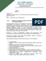 1. Surat Penawaran.docx