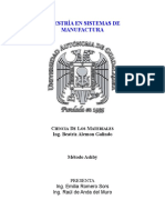 dadospdf.com_maestria-en-sistemas-de-manufactura-.doc