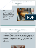 Corrosión por  presiones parciales  de oxigeno (1).pptx