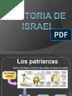etapasdelahistoriadeisrael-140629161654-phpapp01.pdf