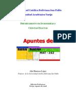 APUNTES DE ANÁLISIS NUMÉRICO +++.docx