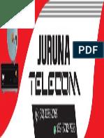 juruna telecom - final.pdf