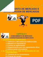 Capitulo II Conocimiento de Mercado-1