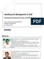 240935187-Handling-Unit-Management-in-SAP-Packing-During-Outbound-Process.pptx