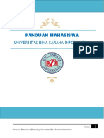 PANDUAN MAHASISWA_BSI_SEPT_2018.pdf