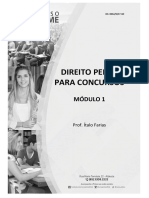 Direito+Penal++MD1