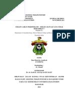 142527519-Terapi-Cairan-Perioperatif.docx