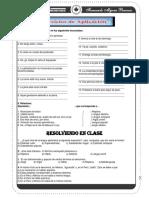 318197101-VARIACION-LINGUISTICA1.pdf