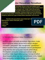 BAB-4-AKL.pptx