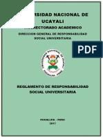 ReglamentoRSU_2017